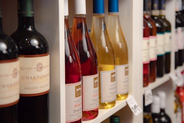 vinoteka-5